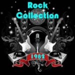 Rock Collection 1982 (2015)