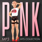 Pink — Hits Collection (2015)
