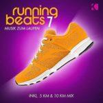 Running Beats Vol.7 [Explicit] (Musik zum Laufen) (2015)