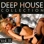 Deep House Collection Vol.35 (2015)
