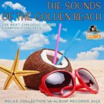 The Sounds Of The Golden Beach (2015)