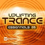Uplifting Trance Essentials Vol 5 (2015)