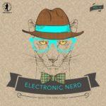 Electronic Nerd Vol.4 (2015)