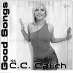 C.C. Catch — Good Songs (2015)