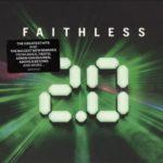 Faithless — Faithless 2.0 (2015)