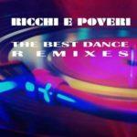 Ricchi E Poveri — The Best Dance Remixes (2015)