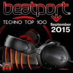 Beatport Techno Top 100 September 2015 (2015)