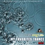 My Favorites Trance (2015)