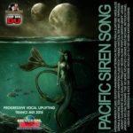 Pacific Siren Song (2015)