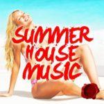 Summer House — Weekend Groovers (2015)