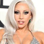 Lady Gaga — The Greatest Hits (Bootleg) (2015)