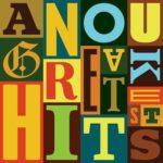 Anouk — Greatest Hits (2CD) (2015)