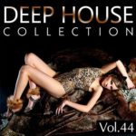 Deep House Collection Vol.44 (2015)