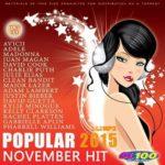 Popular November Hit (2015)