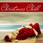 Christmas Chill (2015)