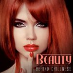 Beauty Behind Chillness (2015)