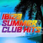 Ibiza Club Hits — Together Amazing (2015)
