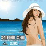 Sentimental Island (2015)