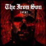 The Iron Son — Enemy (2015)
