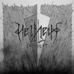 Helheim — raunijaR (2015)