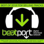 Best Of Beatport 2015 Top Selling Tracks (2015)