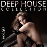 Deep House Collection Vol.50 (2015)
