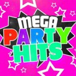 Mega Party Hits — Headlights Message (2015)