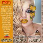 Harmony Trance Sound (2015)