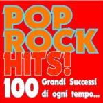 Pop Rock Hits! 100 Colours (2015)