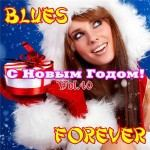 Blues Forever, Vol.40 (2015)