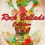 Rock Ballads — Collection (8CD) (1991-1998)