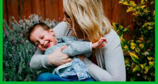 Сайты знакомств для одиноких родителей